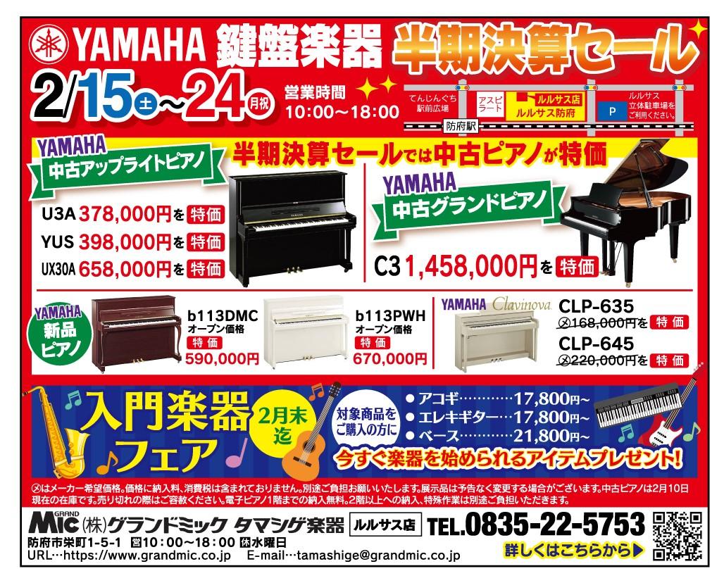 グランドミックタマシゲ楽器様200214半3_6 (002)