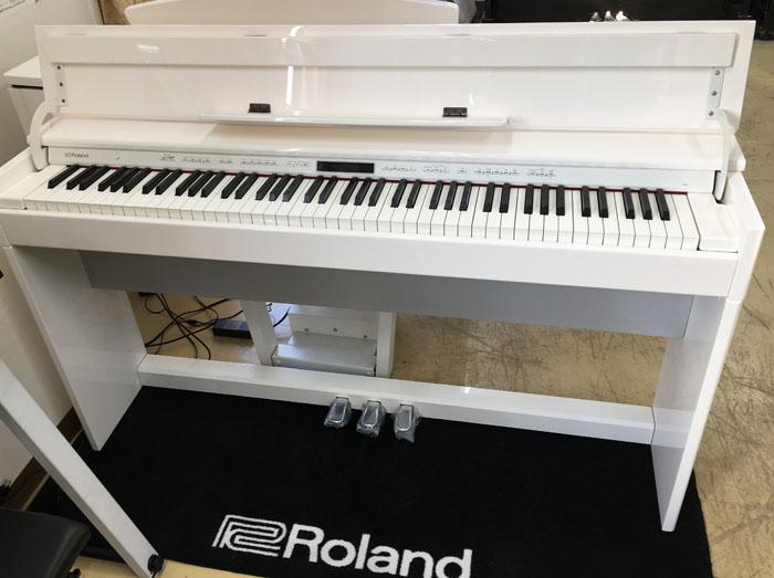 Roland DP603PWS