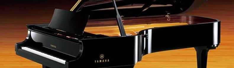 Musical_Instruments_H_1200x480_a0662621d3f61ffc3091c93ba6795117_1200x480_a0662621d3f61ffc3091c93ba6795117