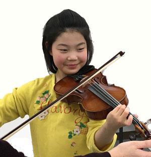子供バイオリン01-SS