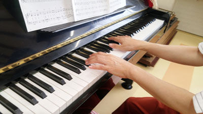 a_piano001_s