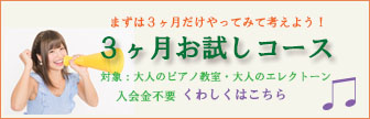 otameshi_banner02